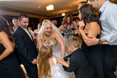 3869_d800b_Rhiannon_and_Christian_Dream_Inn_Santa_Cruz_Wedding_Photography