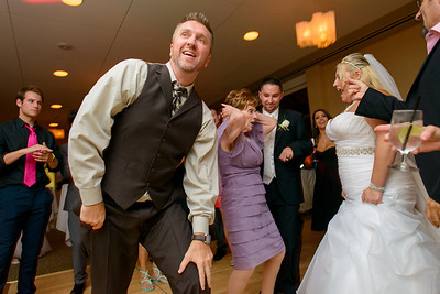 3839_d800b_Rhiannon_and_Christian_Dream_Inn_Santa_Cruz_Wedding_Photography