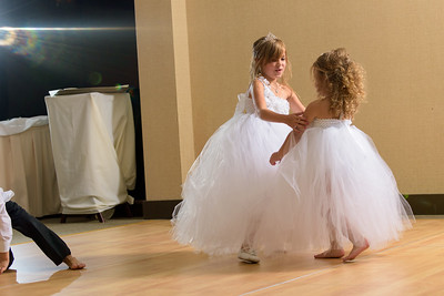 4676_d810_Rhiannon_and_Christian_Dream_Inn_Santa_Cruz_Wedding_Photography