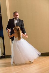 4870_d810_Rhiannon_and_Christian_Dream_Inn_Santa_Cruz_Wedding_Photography