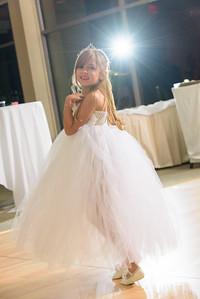 4644_d810_Rhiannon_and_Christian_Dream_Inn_Santa_Cruz_Wedding_Photography