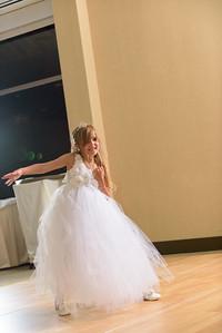 4655_d810_Rhiannon_and_Christian_Dream_Inn_Santa_Cruz_Wedding_Photography