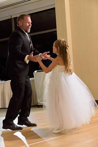 4874_d810_Rhiannon_and_Christian_Dream_Inn_Santa_Cruz_Wedding_Photography