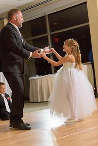 4867_d810_Rhiannon_and_Christian_Dream_Inn_Santa_Cruz_Wedding_Photography