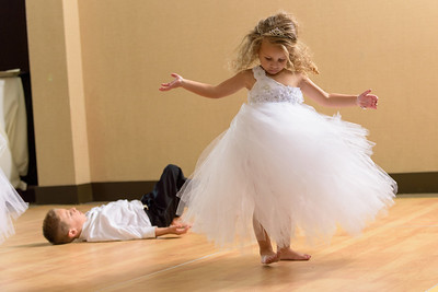4675_d810_Rhiannon_and_Christian_Dream_Inn_Santa_Cruz_Wedding_Photography