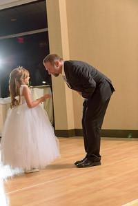 4853_d810_Rhiannon_and_Christian_Dream_Inn_Santa_Cruz_Wedding_Photography