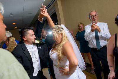 3818_d800b_Rhiannon_and_Christian_Dream_Inn_Santa_Cruz_Wedding_Photography