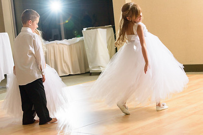 4648_d810_Rhiannon_and_Christian_Dream_Inn_Santa_Cruz_Wedding_Photography