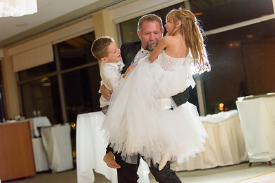 4639_d810_Rhiannon_and_Christian_Dream_Inn_Santa_Cruz_Wedding_Photography