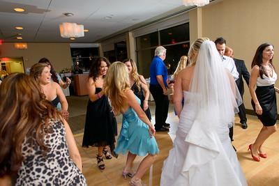 3857_d800b_Rhiannon_and_Christian_Dream_Inn_Santa_Cruz_Wedding_Photography