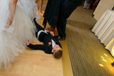 3870_d800b_Rhiannon_and_Christian_Dream_Inn_Santa_Cruz_Wedding_Photography