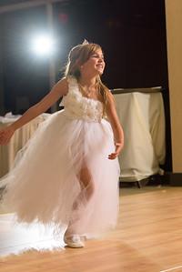 4658_d810_Rhiannon_and_Christian_Dream_Inn_Santa_Cruz_Wedding_Photography