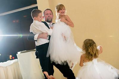 4636_d810_Rhiannon_and_Christian_Dream_Inn_Santa_Cruz_Wedding_Photography