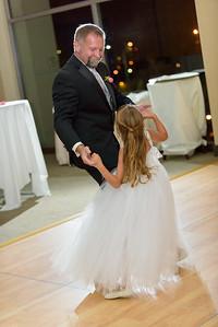 4628_d810_Rhiannon_and_Christian_Dream_Inn_Santa_Cruz_Wedding_Photography
