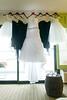3628_d800b_Rhiannon_and_Christian_Dream_Inn_Santa_Cruz_Wedding_Photography