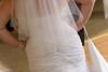 4734_d810_Rhiannon_and_Christian_Dream_Inn_Santa_Cruz_Wedding_Photography