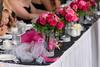 4386_d810_Rhiannon_and_Christian_Dream_Inn_Santa_Cruz_Wedding_Photography