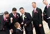 4028_d810_Rhiannon_and_Christian_Dream_Inn_Santa_Cruz_Wedding_Photography