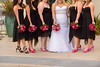 4246_d810_Rhiannon_and_Christian_Dream_Inn_Santa_Cruz_Wedding_Photography