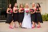 4265_d810_Rhiannon_and_Christian_Dream_Inn_Santa_Cruz_Wedding_Photography