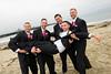 3726_d800b_Rhiannon_and_Christian_Dream_Inn_Santa_Cruz_Wedding_Photography