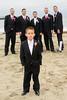 3056_d800a_Rhiannon_and_Christian_Dream_Inn_Santa_Cruz_Wedding_Photography
