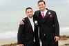 4019_d810_Rhiannon_and_Christian_Dream_Inn_Santa_Cruz_Wedding_Photography