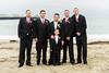 4024_d810_Rhiannon_and_Christian_Dream_Inn_Santa_Cruz_Wedding_Photography