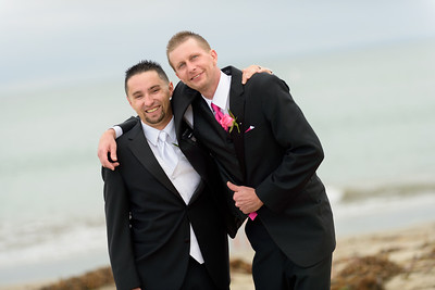 4014_d810_Rhiannon_and_Christian_Dream_Inn_Santa_Cruz_Wedding_Photography