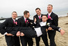 3725_d800b_Rhiannon_and_Christian_Dream_Inn_Santa_Cruz_Wedding_Photography