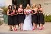 4252_d810_Rhiannon_and_Christian_Dream_Inn_Santa_Cruz_Wedding_Photography