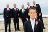 3053_d800a_Rhiannon_and_Christian_Dream_Inn_Santa_Cruz_Wedding_Photography