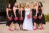 4263_d810_Rhiannon_and_Christian_Dream_Inn_Santa_Cruz_Wedding_Photography