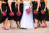 4261_d810_Rhiannon_and_Christian_Dream_Inn_Santa_Cruz_Wedding_Photography
