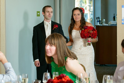 5251_d800_Theresa_and_Eric_Dream_Inn_Santa_Cruz_Wedding_Photography