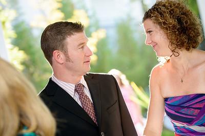 5093_d800_Theresa_and_Eric_Dream_Inn_Santa_Cruz_Wedding_Photography