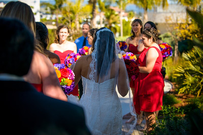 4495_d800_Theresa_and_Eric_Dream_Inn_Santa_Cruz_Wedding_Photography