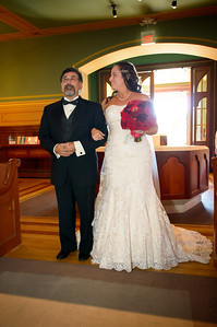 4581_d800_Theresa_and_Eric_Dream_Inn_Santa_Cruz_Wedding_Photography