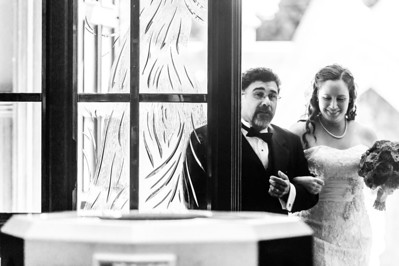 5975_d3_Theresa_and_Eric_Dream_Inn_Santa_Cruz_Wedding_Photography