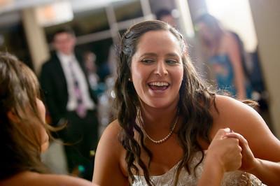 5615_d800_Theresa_and_Eric_Dream_Inn_Santa_Cruz_Wedding_Photography