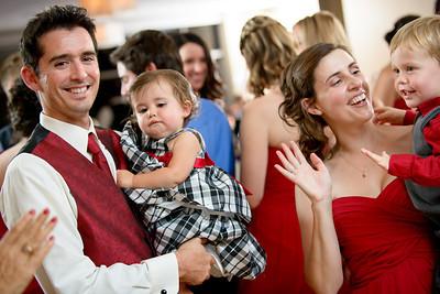 5627_d800_Theresa_and_Eric_Dream_Inn_Santa_Cruz_Wedding_Photography