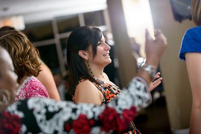 5620_d800_Theresa_and_Eric_Dream_Inn_Santa_Cruz_Wedding_Photography