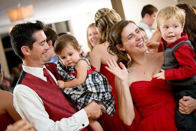 5628_d800_Theresa_and_Eric_Dream_Inn_Santa_Cruz_Wedding_Photography