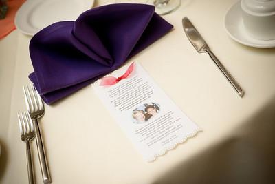 4148_d800_Theresa_and_Eric_Dream_Inn_Santa_Cruz_Wedding_Photography