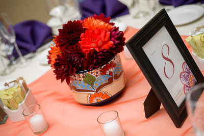 4151_d800_Theresa_and_Eric_Dream_Inn_Santa_Cruz_Wedding_Photography