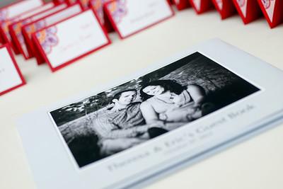 4145_d800_Theresa_and_Eric_Dream_Inn_Santa_Cruz_Wedding_Photography