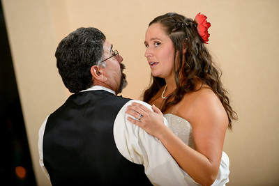 5585_d800_Theresa_and_Eric_Dream_Inn_Santa_Cruz_Wedding_Photography