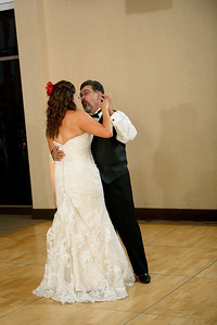 5583_d800_Theresa_and_Eric_Dream_Inn_Santa_Cruz_Wedding_Photography