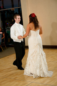 5565_d800_Theresa_and_Eric_Dream_Inn_Santa_Cruz_Wedding_Photography