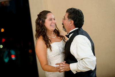 5582_d800_Theresa_and_Eric_Dream_Inn_Santa_Cruz_Wedding_Photography